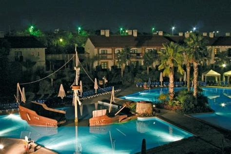 portaventura hotel el paso salou costa dorada hotel reviews tripadvisor