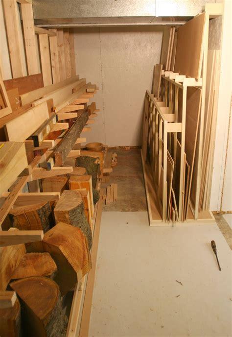 images  lumber rack  pinterest