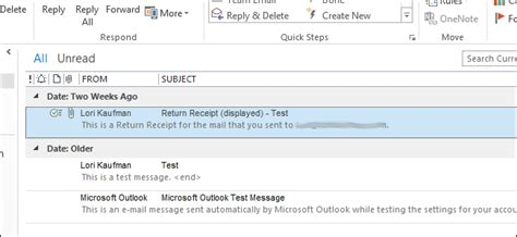 Office 365 Outlook Increase Font Size by How To Change The Font Size Used In The Message List In