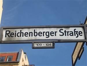 Reichenberger Straße 124 : reichenberger stra e friedrichshain kreuzberg nachrichten ~ Buech-reservation.com Haus und Dekorationen