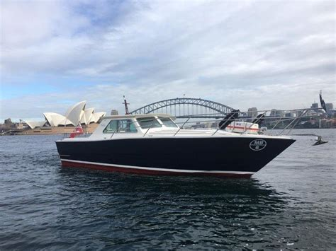 Boat Cruise Hire Sydney by Mv Salute Boat Hire Sydney Sydney Harbour Cruises Boat
