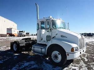 Kenworth T300 In Colorado For Sale Used Trucks On Buysellsearch