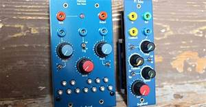 New Bugbrand Pt Delay And Penrose  With Images