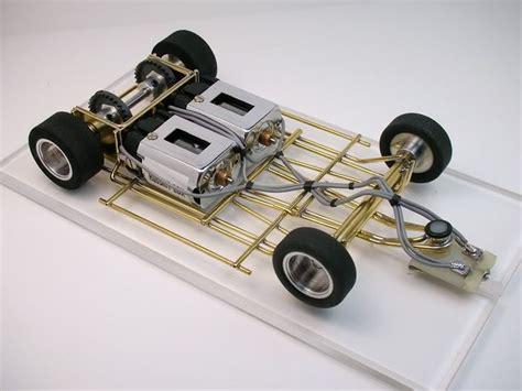 Model Slot Cars Plus