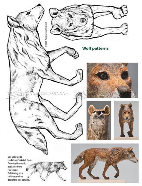 images  animals  wood  pinterest