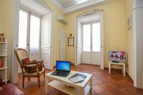 casa affitto pozzallo  case vacanze  residence  pozzallo