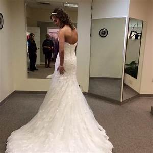yongs alterations is a one stop shop for all your With wedding dress shops indianapolis