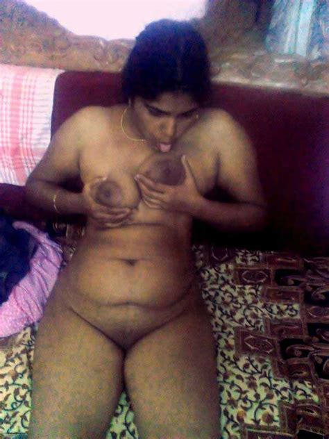 Mallu Sex Photos South Indian Beauties Ke Hot Mallusex Pics