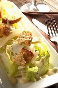 Creative Food Photography Back Lightingnutephotography.com