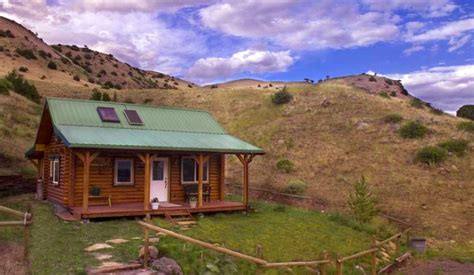 yellowstone national park cabins luxury cabin in yellowstone park in montana
