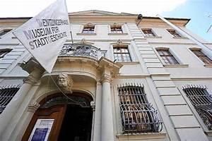 Veranstaltungen Freiburg Heute : wentzingerhaus freiburg badische zeitung ticket ~ Yasmunasinghe.com Haus und Dekorationen