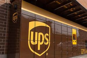 Ups Near Me : where do i find ups drop off location near me ups tracking track your parcel using tracking ~ Orissabook.com Haus und Dekorationen