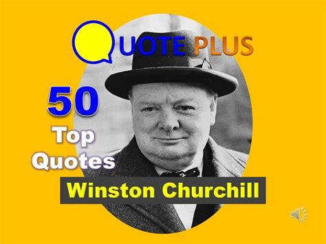 winston churchill quotes   quotes inspirational