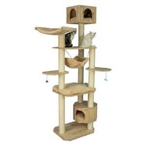 cat tree condo 92 in armarkat cat tree house condo furniture s9202 by