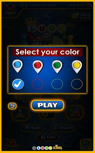 ludo king apk from moboplay