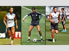 Top 5 Best Leg Exercises for Footballers How to get