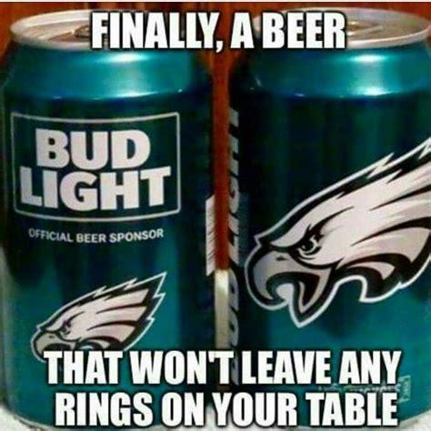 Philadelphia Eagles Memes - the 25 best eagles memes ideas on pinterest the eagles football football jokes and dallas