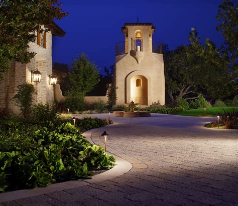 outdoor driveway lighting driveway lights guide outdoor lighting ideas tips install it direct