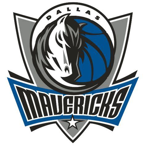 Los Angeles Lakers vs. Dallas Mavericks Live Score and ...