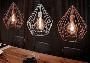 Lampen Trends 2017 : vintage konzepte produkte eglo leuchten international ~ Sanjose-hotels-ca.com Haus und Dekorationen