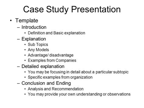 academic essay structures formats center  writing