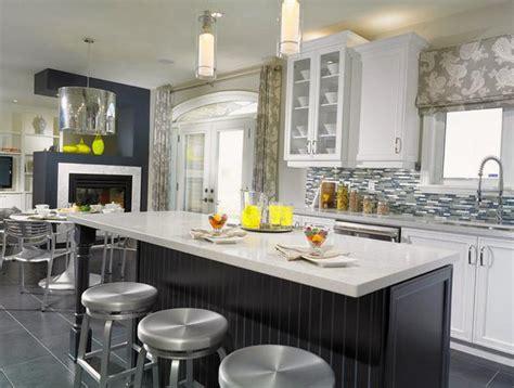 roman shades  modern kitchens  bathroom decorating
