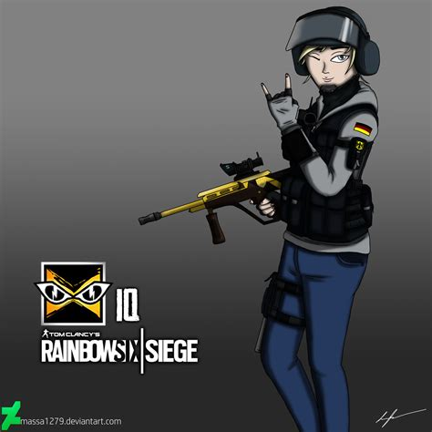 siege but iq rainbow six siege wallpaper wallskid