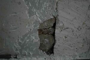 Comment Faire Enduit Imitation Pierre : enduit chaux platre sur mur ancien forum ma onnerie ~ Melissatoandfro.com Idées de Décoration