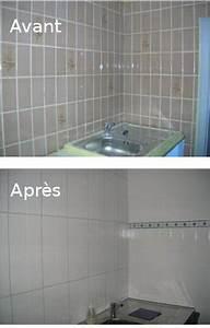 Resine pour cuisine crdencefond de hotte en verre modle for Salle de bain design avec résine décorative pour sol