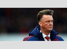 Van Gaal Ingin Bantu Rooney Menangkan Piala FA Berita