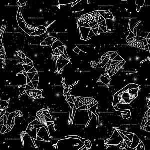 17 best ideas about Constellations on Pinterest ...