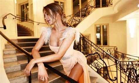 Kimberley Garner Naked Dress Photos The Fappening