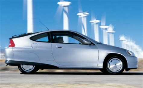 Hybrid Cars With Best Mpg by Top Five Highest Driver Estimated Mpg Cars Are Mostly
