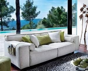 Ecksofa Billig Kaufen : sofa billig kaufen ~ Markanthonyermac.com Haus und Dekorationen