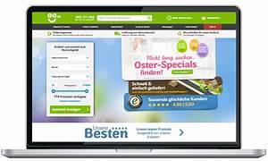 Ao De Haushaltsgeräte : im trialo test haushaltsger te online kaufen ~ Buech-reservation.com Haus und Dekorationen