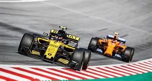 Horaire Grand Prix F1 : f1 gp de grande bretagne dates horaires programme tv et streaming ~ Medecine-chirurgie-esthetiques.com Avis de Voitures