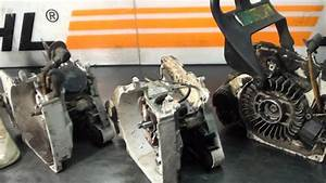 The Chainsaw Guy Shop Talk Stihl Chainsaw Parts 066 044
