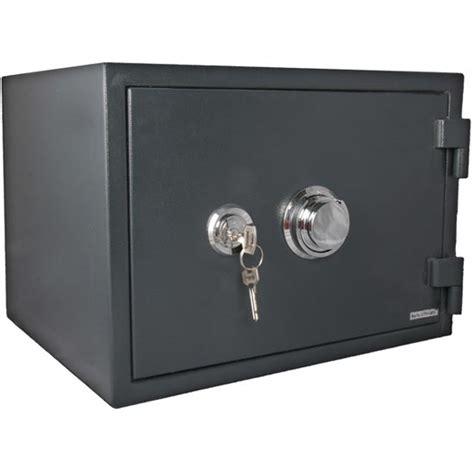 Cheap Wall Ls - lockstate ls 30j fireproof safe gsls 30j