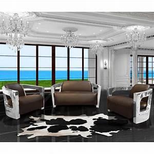 tapis en vrai peau de vache noir et blanc With tapis peau de vache avec canapé mobil home