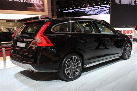 image  volvo  size    type gif posted