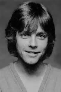 Image result for Young Mark Hamill