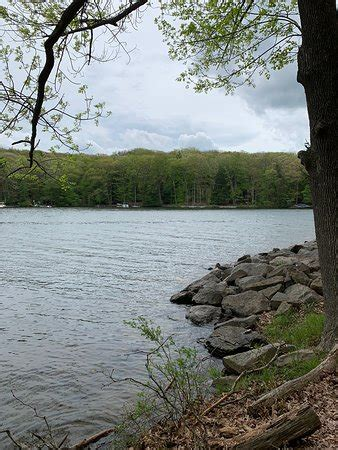 Check spelling or type a new query. Deep Creek Lake State Park (Oakland) - 2020 All You Need ...