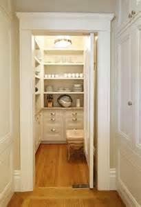 kitchen closet design ideas 33 cool kitchen pantry design ideas shelterness