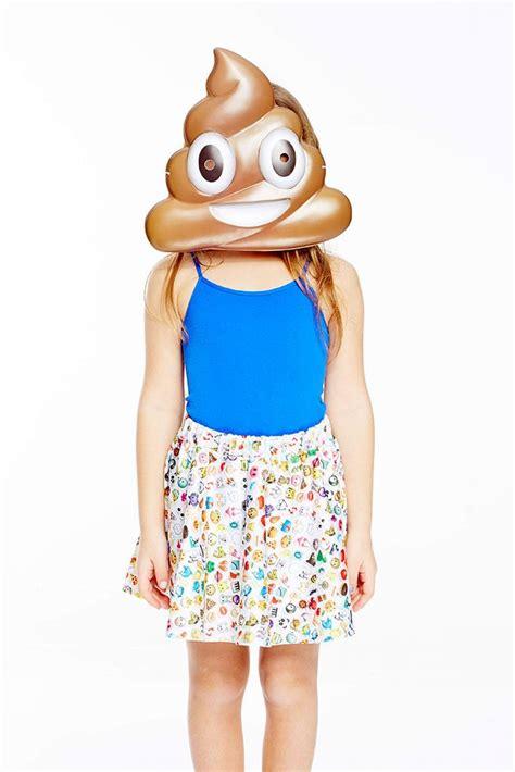 Kids Emoji Skater Skirt!!!!!!!!! | Ca$h Monu20acu00a5 | Pinterest | Products Kid and Skater skirts