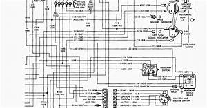 Stereo Wiring Diagram For 2000 Bmw Z3