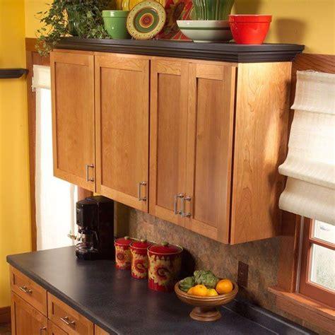 kitchen remake ideas 19 best kitchen cabinets remake images on