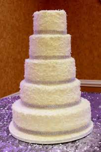 best wedding cakes thank you letter for a snowy fairytale wedding cake patty 39 s cakes and desserts
