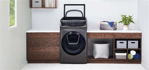 descubre 8 mitos y verdades sobre las lavadoras samsung newsroom chile