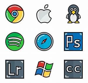 Software logos fashion design images for Clothing logo design software