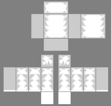 roblox shaded shirt template roblox shirts and template favourites by moscow1234 on deviantart